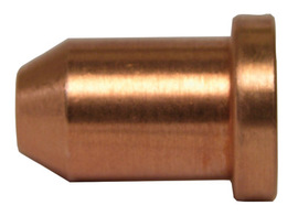 RADNOR® Brand Thermal Dynamics® Style 8-7505 70 Amp Tip (5 Per Package)