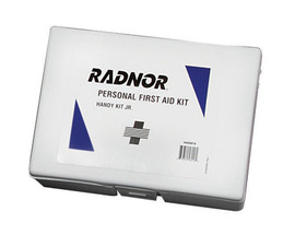 Radnor® 1 Or 2 Person Handy Junior First Aid Kit