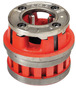 Ridgid® Cast Iron 00-R Complete Die Head