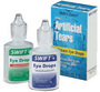 Honeywell 1/2 Ounce Bottle Swift® Artificial Tears Eye Drops