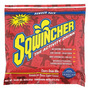 Sqwincher® 23.83 Ounce Powder Pack™ Instant Powder Concentrate Packet Cherry Electrolyte Drink - Yields 2.5 Gallons (32 Packets Per Case)