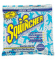 Sqwincher® 23.83 Ounce Powder Pack™ Instant Powder Concentrate Packet Mixed Berry Electrolyte Drink - Yields 2.5 Gallons (32 Packets Per Case)