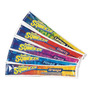 Sqwincher® 3 Ounce Assorted Flavors Sqweeze Pops Electrolyte Freezer Pop (150 per box)