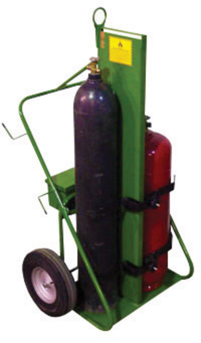 how do you hook up an oxygen tank The oxygen user must be home for scheduled tank fill-ups home delivery and set-up of equipment supply of necessary portable oxygen and additional refills.