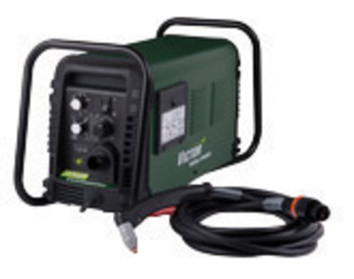 460 volt 3 phase wiring airgas  airgas