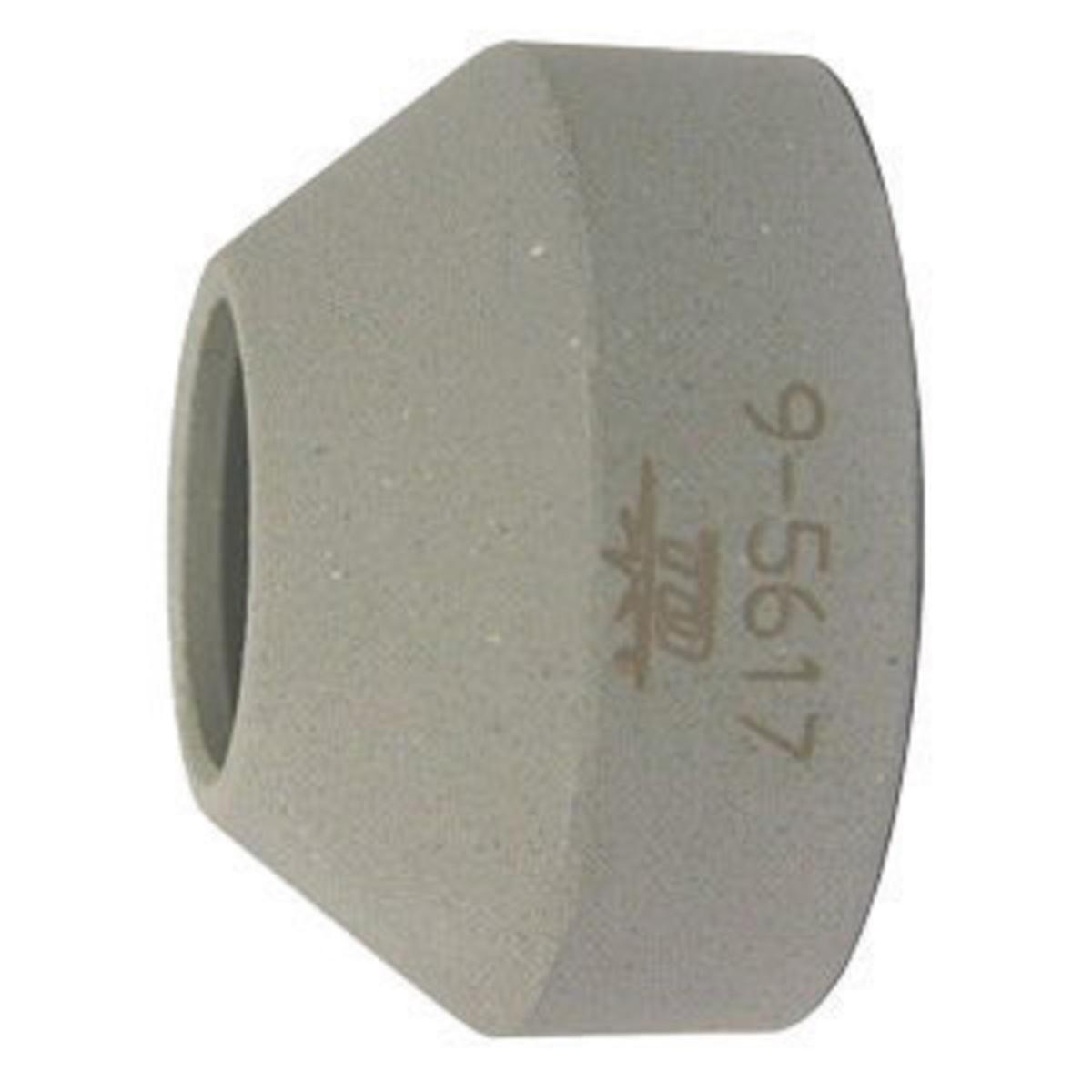 Kunzer DSR109 Startger/ät mit Ultra Kompensator 800CCA