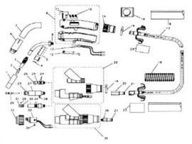 744SFL as well Mazda 6 Turn Signal Socket in addition H4 Led Headlight Bulb Wiring Diagram besides Parts For Tap Tgf336bhwe in addition Hyundai Sonata Headlights. on light bulb socket wiring