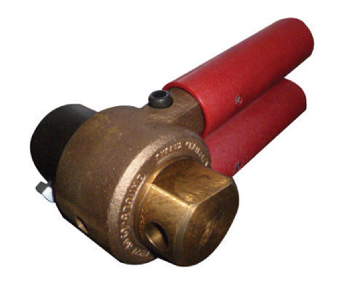 Airgas twe9250 1124 tweco rg 240 800 amp roto ground device for tweco rg 240 800 amp roto ground device for 2 4 greentooth Choice Image