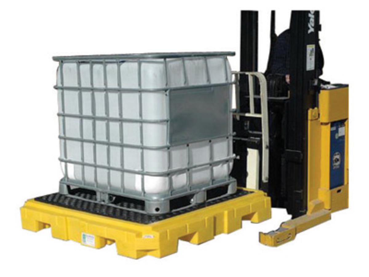 Ultra Tech Spill Containment : Airgas u ultratech quot ultra