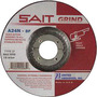 United Abrasives/SAIT 4