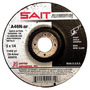 United Abrasives/SAIT 5
