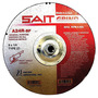 United Abrasives/SAIT 9