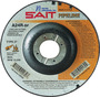 United Abrasives/SAIT 4 1/2