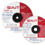 United Abrasives/SAIT 3