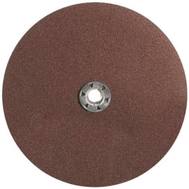 United Abrasives 9 1/8