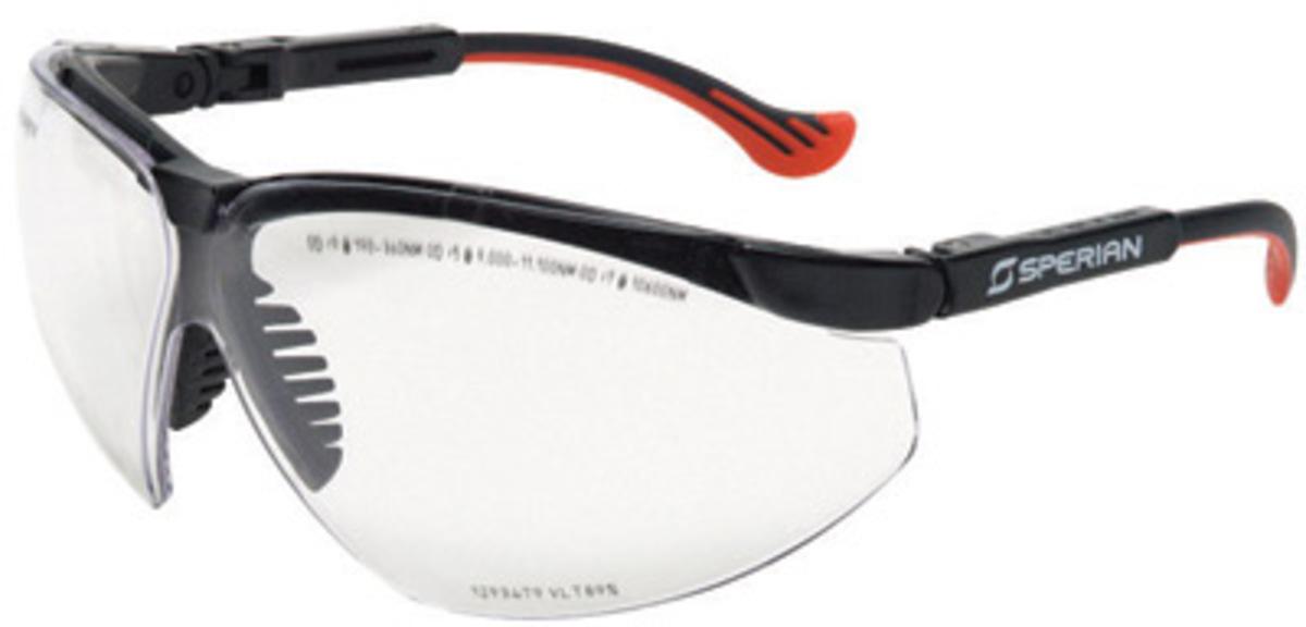 airgas uvx31 80100 uvex by honeywell laser safety