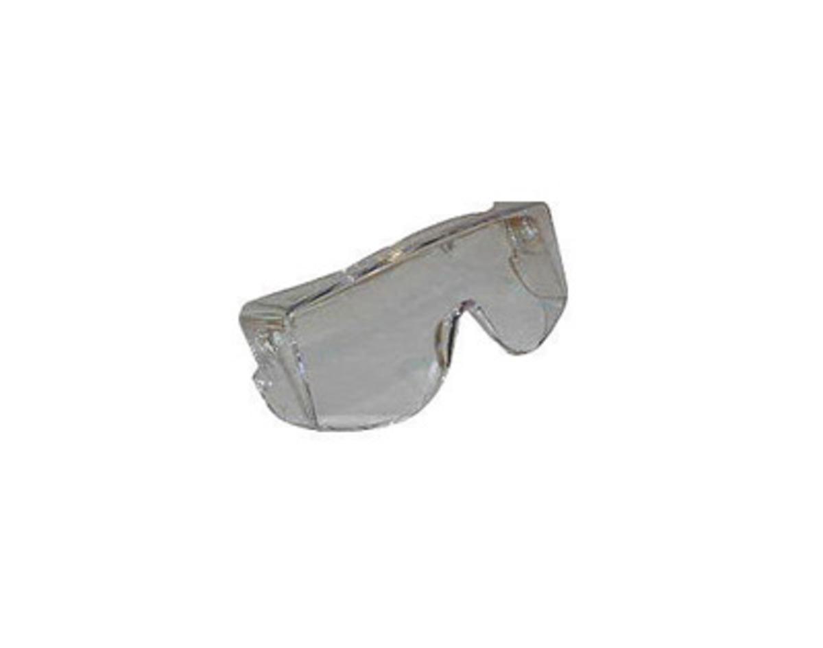 6c3976f430 Prescription Safety Glasses Replacement Lenses