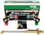 Victor® Cutter Select™ ST 900FC Heavy Duty Acetylene Cutting Outfit, CGA-510