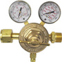 Victor® Model VTS700ME-996 Extra High Capacity Manifold Inert Gas Two Stage Regulator, CGA-996