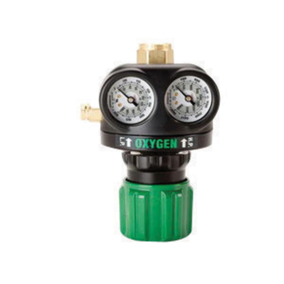 Airgas Vic0781 5192 Victor 174 Model Est4 80 024 Edge