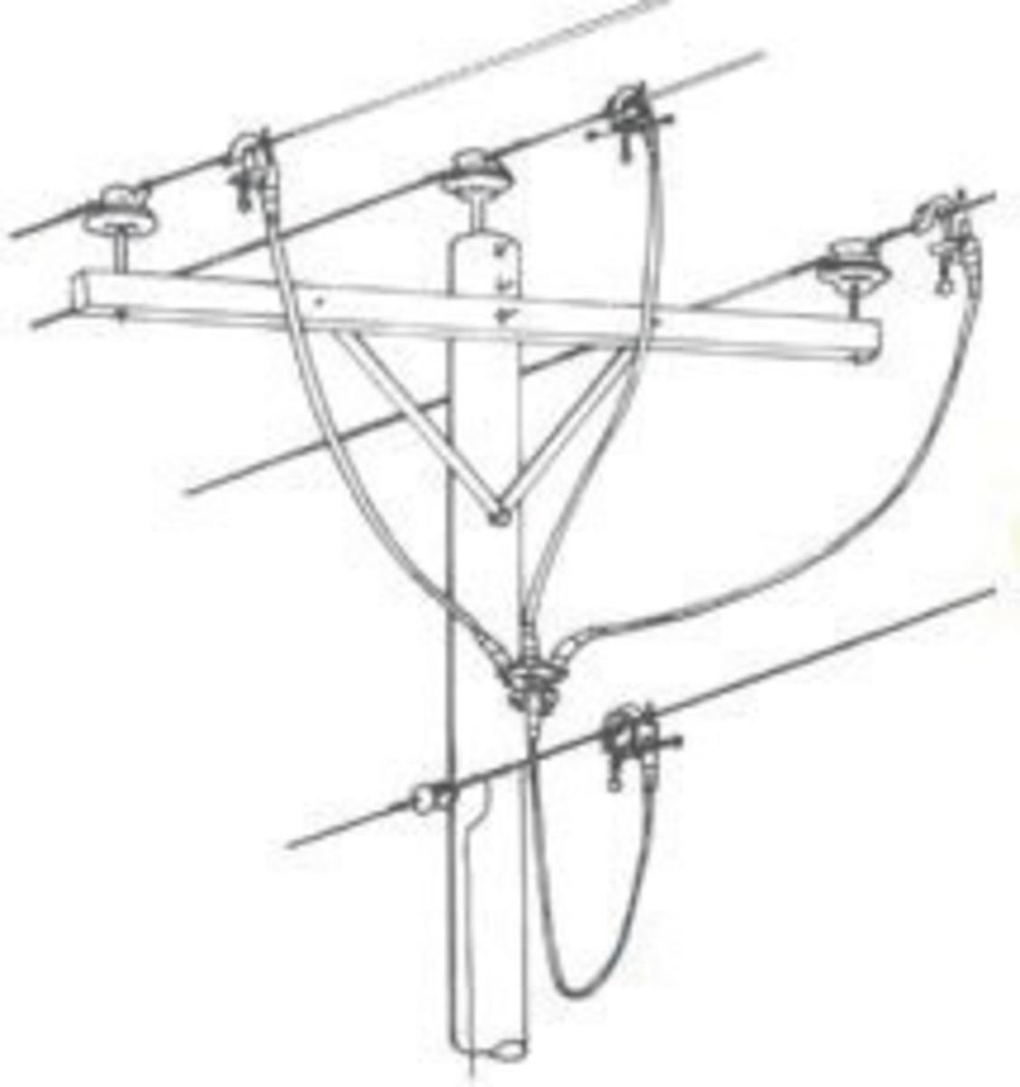 airgas - w432680