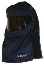 0aae525ea98b w43fh8bl salisbury by honeywell fh8bl one size fits all navy blue indura®  ultrasoft.