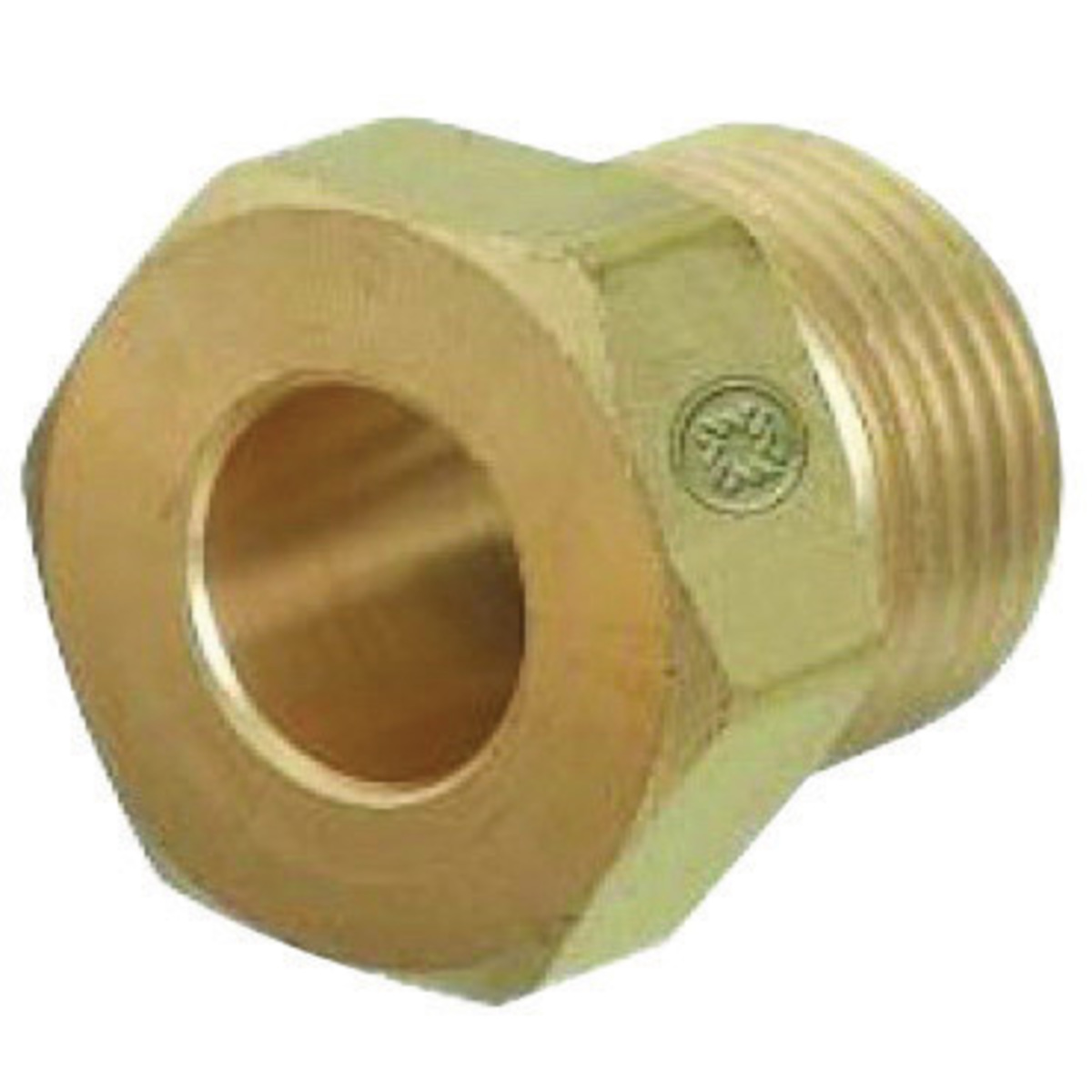 Airgas wesss western cga quot npt male