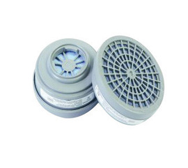 Honeywell Filter (Lead time for this product may be longer than normal.)