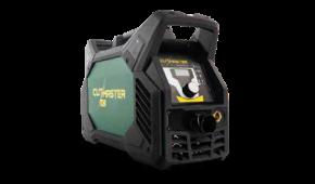 Thermal Dynamics Cutmaster 40 Plasma Cutter