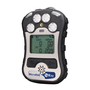 RAE® Systems MicroRAE™ Portable Combustible Gas, Carbon Monoxide, Hydrogen Sulfide And Oxygen Monitor