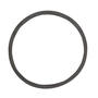 Radnor® Replacement Gasket For 14
