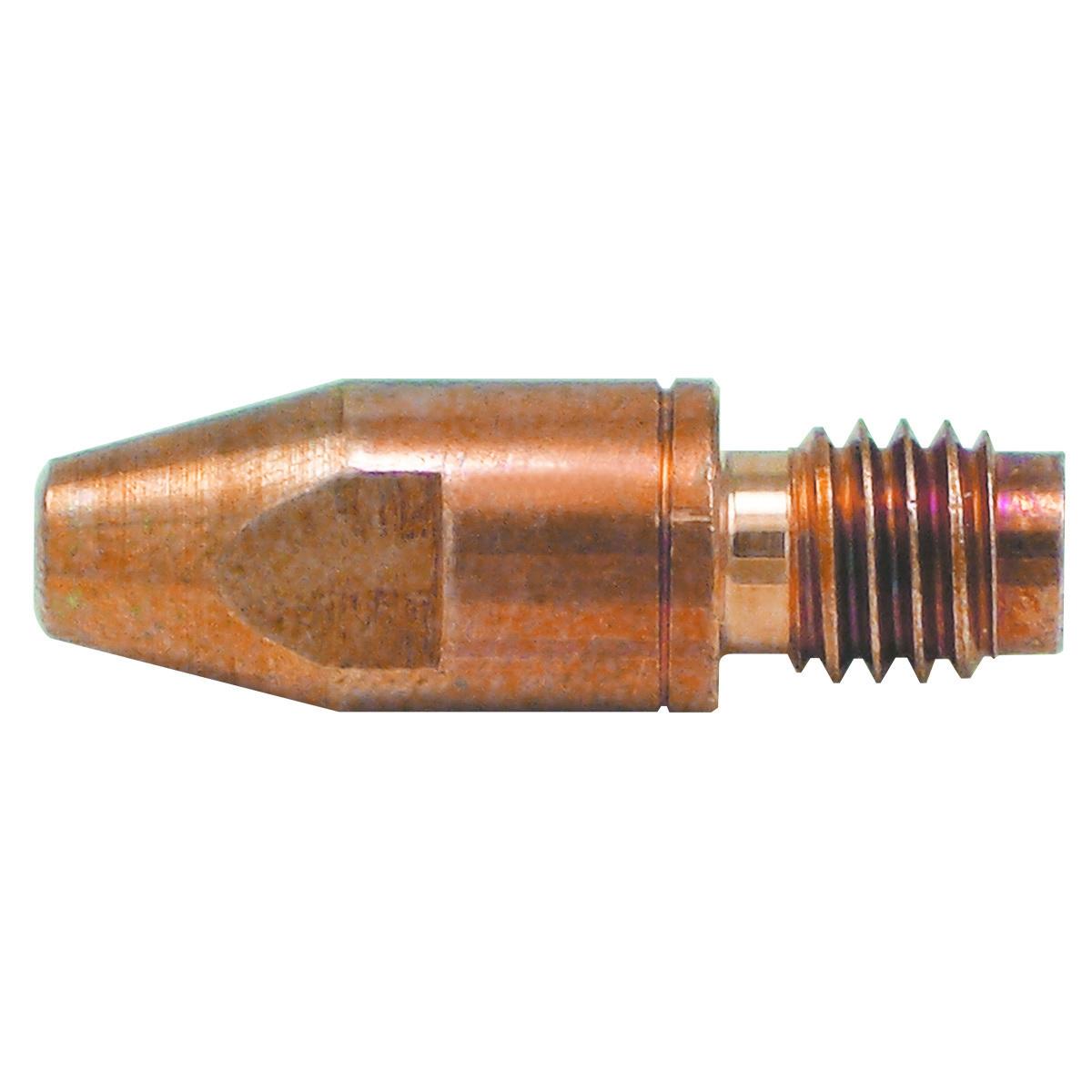 Airgas - RAD64002886 - Radnor® .035\
