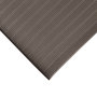 Superior Manufacturing Notrax® 4' X 60' Gray 3/8