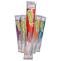 Sqwincher® 3 Ounce Assorted Flavors Sqweeze® Pops Ready To Eat Squeeze-Up Electrolyte Freezer Pop
