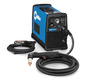 Miller ® Spectrum 875 Plasma Cutter with XT60 Torch with 20-ft. Cable