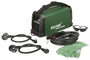 Thermal Dynamics® Cutmaster® True™ Series 42 Plasma Cutter, 120 - 230 Volt With Radnor® MasterCut™ MC40 Plasma Torch And 15' Leads