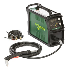 Thermal Dynamics® 208 - 400 V Cutmaster® 60i Plasma Cutter