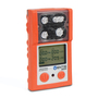 Industrial Scientific Ventis™ MX4 Combustible Levels of Pentane, Oxygen, Hydrogen Sulfide And Carbon Monoxide Multi Gas Monitor