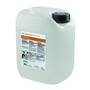 J Walter 5.2 Gallon Pail Blue E-WELD 3™ High Performance Anti-Spatter