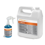 J Walter 55 Gallon Drum Blue E-WELD 3™ High Performance Anti-Spatter
