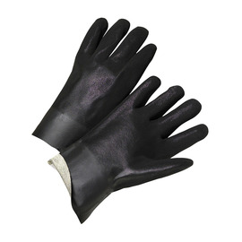 PIP® Chemical Resistant Gloves