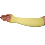 West Chester One Size Fits All Yellow Kevlar Disposable 14