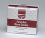 Water-Jel® Technologies .9 Gram Water-Jel® Technologies Burn Cream
