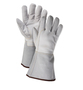 Wells Lamont X-Large Goatskin Cut Resistant Gloves