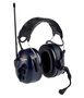 3M™ Peltor™ Blue Over-The-Head Headset