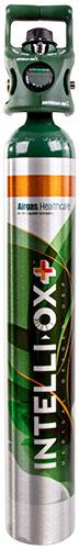 NTELLI-OX+ cylinder